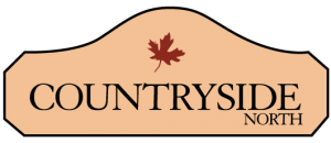 Countryside North Logo